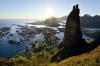 lofoten adaları