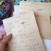 yazarların ilkokul anıları