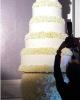 sözlük erkeklerinin yaptığı pastalar