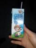 okul sütü içiyoruz zirvesi
