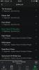 yazarların şu an dinlediği şarkılar