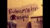 yaran duvar yazıları