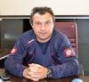 16 şubat 2017 krasnodar fenerbahçe maçı