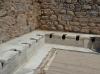 ortaçağdaki komünal banyo