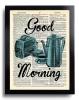 günaydın sözlük