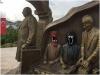 heykeli dikilecek türk düşmanı aranıyor