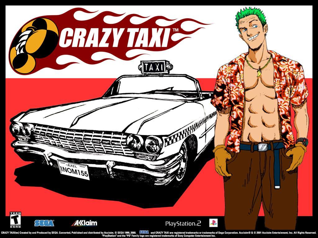crazy-taxi_1264880.jpg