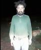 hakkari de yakalanan insan görünümlü terörist