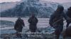 game of thrones 7 sezon 6 bölüm