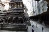 kaliasa tapınağı