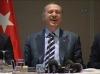 türkler kürtlere hizmet etmek için var