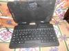 tablet klavyesi