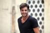 en yakışıklı türk dizi oyuncusu anketi