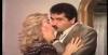 oyuncuların istediği kişiyle öpüşebilmesi