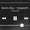 gecenin şarkısı