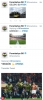 23 nisan 2017 galatasaray fenerbahçe maçı