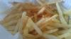 ev tipi patates kızartması