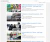 youtube daki kız tavlama videoları