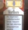 sigara içmemek için 1 tek neden