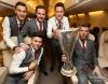 24 mayıs 2017 manchester united ajax maçı