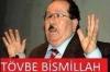 rüyada recep tayyip erdoğan ı görmek