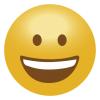 tanrı emoji kullansaydı nasıl olurdu