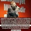 recep tayyip erdoğan a itaat etmek farzdır