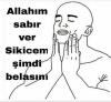 kamal kılışdaroğlu