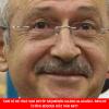 kılıçdaroğlu nun bu seçim de koltuğunu koruması