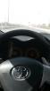 kafir japonun arabasını kullanan müslüman