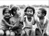 hayata dair gülümseten detaylar