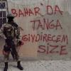 türklerin kürtlerin önünde diz çökeceği gün
