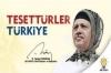 recep tayyip erdoğan ı kıskanan ezikler