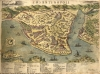 29 mayıs 1453 istanbul un fethi