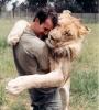 hayvanlarla konuşmak