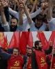komünizm islam ın modern versiyonudur