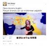 kürdistan hava durumu