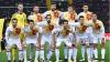 ispanya milli futbol takımı