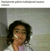 sözlük kızlarının fotoğrafları