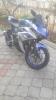 sözlük yazarlarının motosikletleri