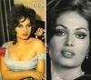 türkiyenin en güzel kadını