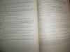 sözlük yazarlarının en son okuduğu kitaplar