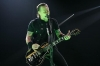 james alan hetfield