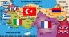 osmanlı tarihinin yalandan ibaret olması
