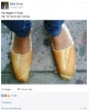 facebook ta dindar insanları keklemek