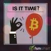 bitcoin balonu patladığında dinlenecek şarkılar