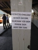 türk kadın çalışan arıyan mülteciler