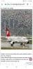 yeni istanbul havalimanı ve kuşlar