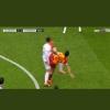 20 nisan 2019 galatasaray kayserispor maçı