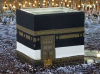 islam hiçbir zaman tek din olamayacak